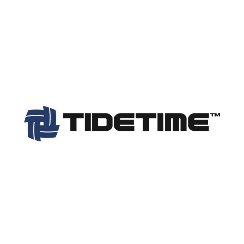 泰德連橫有限公司/ Tidetime Union Limited is hiring on Meet.jobs!