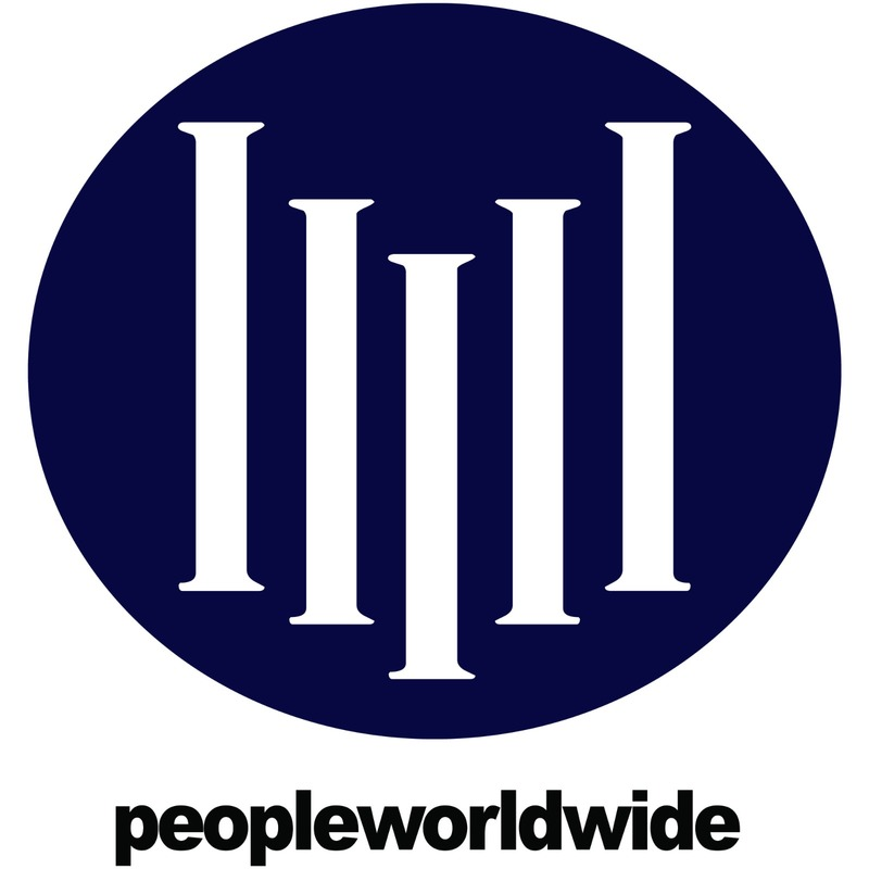 PeopleWorldwide Consulting Private Limited.(PWW) is hiring on Meet.jobs!