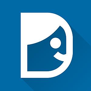 Dcard is hiring on Meet.jobs!