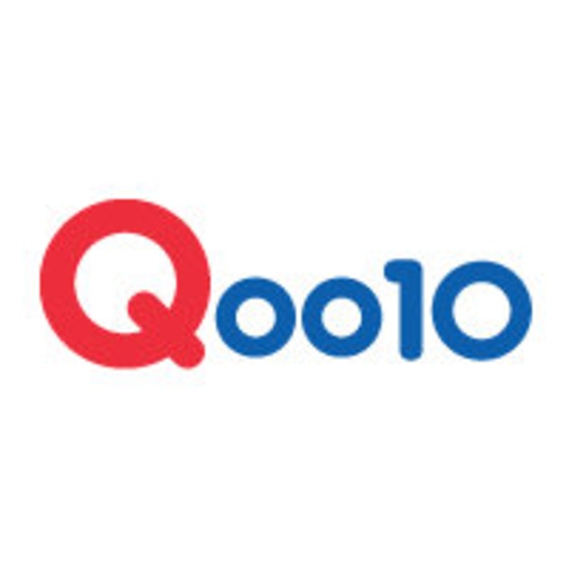 Logistics Managing Coordinator - Qoo10 Singapore|Meet jobs