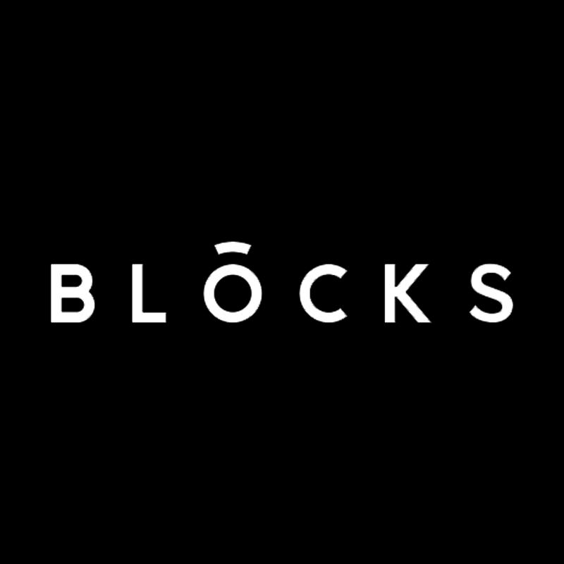 BLOCKS is hiring on Meet.jobs!