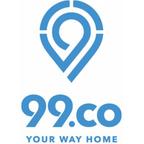 99.co is hiring on Meet.jobs!
