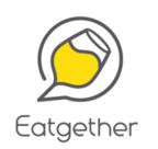 食我餐飲顧問股份有限公司 EatMe Co., LTD 在 Meet.jobs 徵才中!