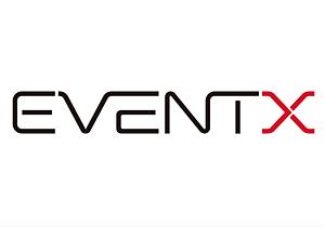 EventX is hiring on Meet.jobs!