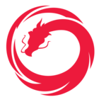 Vault Dragon Pte Ltd 在 Meet.jobs 徵才中!