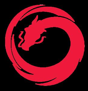Vault Dragon Pte Ltd is hiring on Meet.jobs!