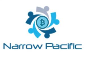 Narrow Pacific is hiring on Meet.jobs!