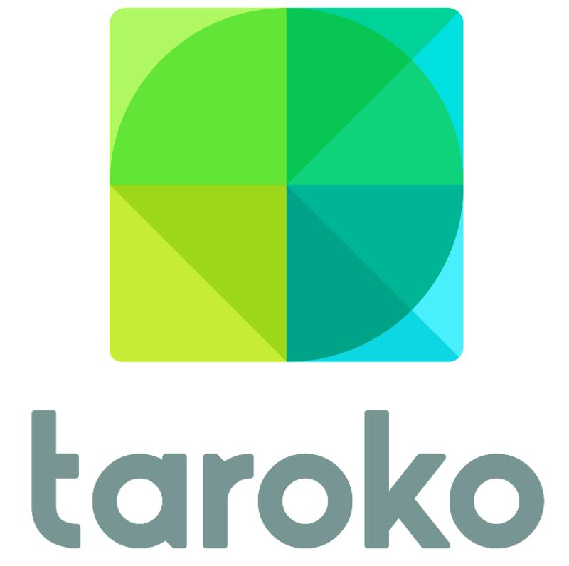 Taroko Software is hiring on Meet.jobs!