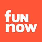 FunNow is hiring on Meet.jobs!