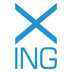Xing mobility is hiring on Meet.jobs!