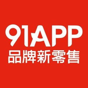 91APP is hiring on Meet.jobs!