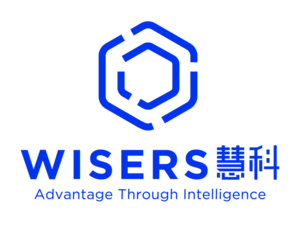 Wisers Information Limited 慧科 is hiring on Meet.jobs!