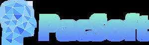 PacSoft 兆洋資訊股份有限公司 is hiring on Meet.jobs!