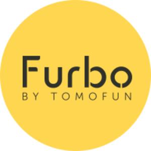 Tomofun友愉股份有限公司 is hiring on Meet.jobs!