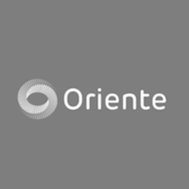 Oriente 香港商奧東有限公司台灣分公司 is hiring on Meet.jobs!