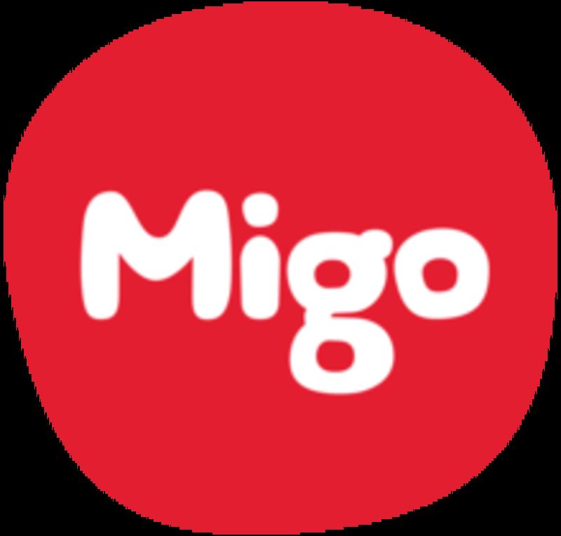 Migo 熱鬧點科技有限公司 is hiring on Meet.jobs!