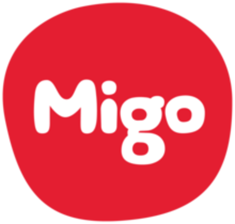 Migo 熱鬧點科技有限公司 is hiring on Meet.jobs!