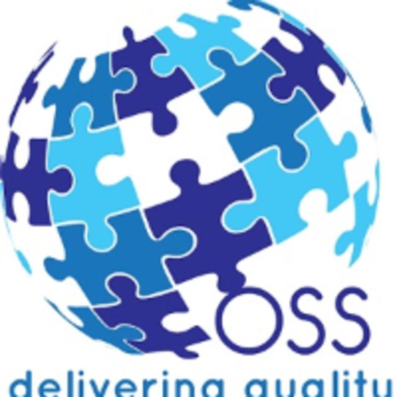 OSS Consultant is hiring on Meet.jobs!