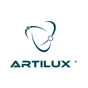 Artilux Inc. is hiring on Meet.jobs!