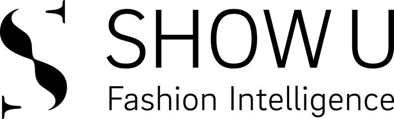 SHOW U Fashion Intelligence corp. is hiring on Meet.jobs!
