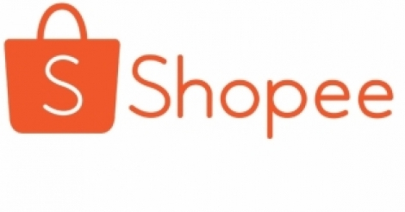 Shopee Singapore Pte Ltd is hiring on Meet.jobs!