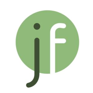 justfont is hiring on Meet.jobs!