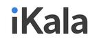 愛卡拉 iKala  is hiring on Meet.jobs!