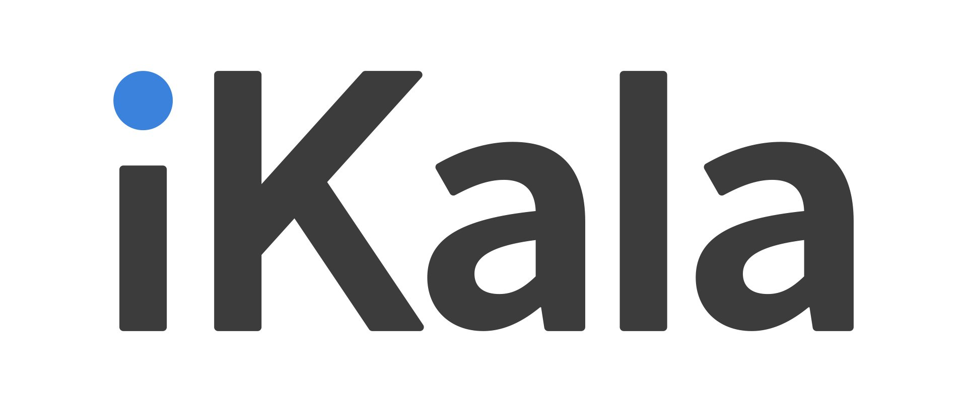 愛卡拉 iKala  is hiring on Meet.jobs!