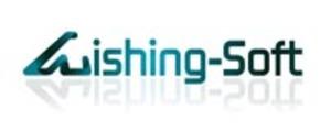 威煦軟體開發有限公司 is hiring on Meet.jobs!