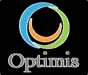 Optimis International is hiring on Meet.jobs!